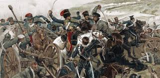 Ottoman Battles The Original Crimean War What You Need To The