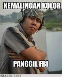 Mad Dog Meme - re meme asli indonesia ga cuma mad dog 1cak for fun only