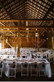 wedding venues in lancaster pa marvelous lancaster countryside farm wedding justin