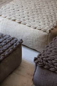 27 best пуфы images on pinterest cushions knot pillow and knot