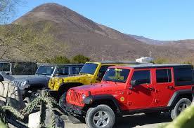 jeep jamboree logo jeep jamboree pictures to pin on pinterest thepinsta