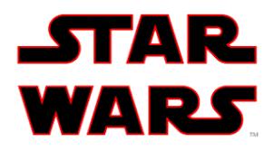 the last wars episode viii the last jedi starwars