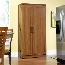sauder kitchen furniture sauder homeplus storage cabinet walmart com