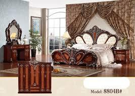 Luxury Bedroom Sets Luxury Bedroom Furniture Sets Bedroom Furniture China Deluxe Six