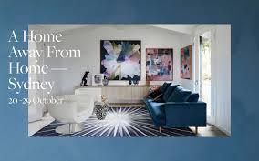fenton u0026 fenton furniture art rugs u0026 homewares