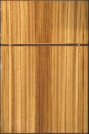 craft maid handmade cabinetry door styles