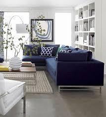wohnzimmer ecksofa innendesign ideen welches wohnzimmer sofa passt zu ihrem