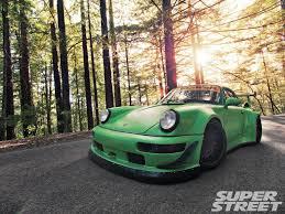 1990 porsche 911 carrera 2 1990 porsche 911 964 carrera 4