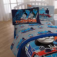 Thomas The Tank Duvet Cover Thomas The Train Sheet Set Bed Bath U0026 Beyond