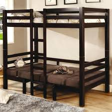 How Much Do Bunk Beds Cost Bunk Bed Sale Poikilothermia Info
