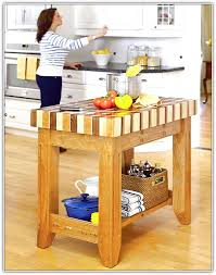 how to build a kitchen island cart build a kitchen island from scratch home design ideas