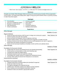 training manager job cover letter job and resume template