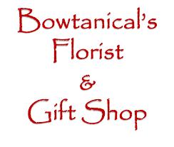 marion flower shop marion florist flower delivery by bowtanicals florist gift shop
