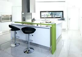 ikea tabouret bar cuisine table bar cuisine ikea idées de design moderne alfihomeedesign