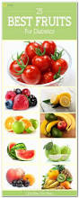 top foods to eat to lose weight bodybuilding after 40 6 pack