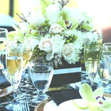 wedding flowers etc flowers etc valley florist