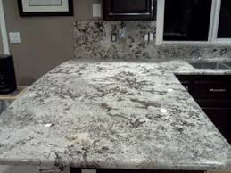 White Granite Kitchen Countertops by 59 Best Alaskan White Granite Images On Pinterest Kitchen