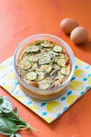 cuisine de courgettes flan de courgettes stella cuisine recettes faciles recettes