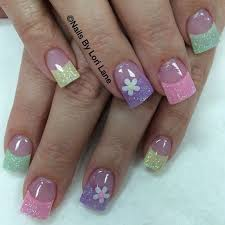 591 best nails images on pinterest acrylic nails acrylics and