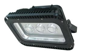 150 watt flood light 150 watt flood lights light led parking lot lumen arm mount with