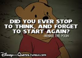 film quotes from disney funny free pictures disney movie quotes disney movie quote