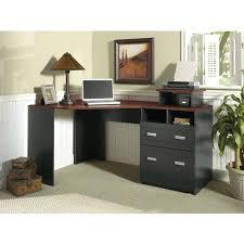 black corner computer desk corner computer desk tower thesocialvibe co