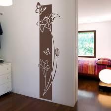 Schlafzimmer Chiraz Swarovski Schlafzimmer 28 Images Welle Schwebetuerenschrank