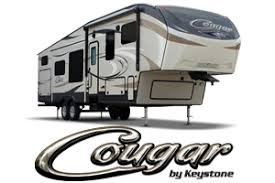 Cougar 5th Wheel Floor Plans Keystone Brands Floorplans A U0026 S Rv Center