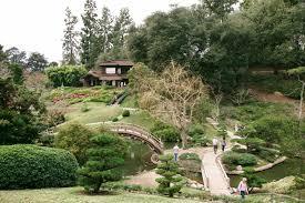 Huntington Botanical Gardens Pasadena by Huntington Library Love Luxe Life