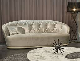 furniture sofas and couches streamlined allen italian designer