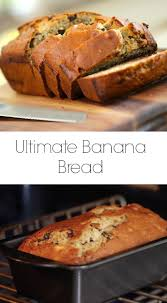 fancy thanksgiving desserts 116 best images about dessert recipes on pinterest panettone