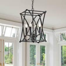 Chandelier Light Fixture Ceiling Lights For Less Overstock Com