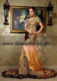 online luxurious designer bridal dresses best designer wedding