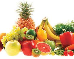 alimenti fanno bene ai capelli le vitamine fanno bene ai capelli capelli tendenze