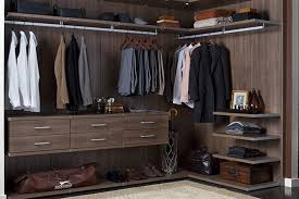 Best Closet Systems 2016 Walk In Closets Design Joseph Kitchen