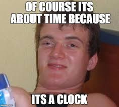 Nein Meme - quick get on the demotivational bandwagon imgflip