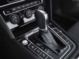 volkswagen passat black interior volkswagen passat 2015 pictures information u0026 specs