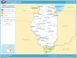Illinois Zip Code Map by 100 Map Of Il Illinois Wikipedia Map Of Nfl Teams