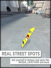 apk true skate true skate apk for windows phone android and apps
