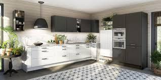 cuisine amenagement aménagement cuisine idées pour bien aménager la cuisine
