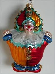 56 best clowns images on pinterest circus clown clowns and
