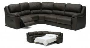 sleeper sofas modern leather sleeper sofa sofa bed for sale ny