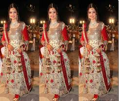 indian wedding essentials category soon to be launched indian