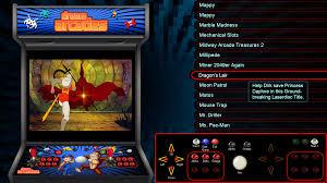 light gun arcade games for sale dreamcade vision 40 4 player arcade cabinet