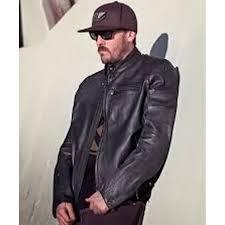 black motorcycle jacket roland sands mission leather jacket design ronin black