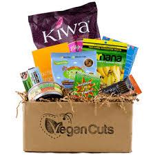 Vegan Gift Basket 8 Vegan Valentine U0027s Day Gifts Even Carnivores Will Lust Over