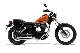 boulevard s40 features suzuki motorcycles