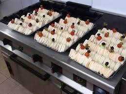 cours de cuisine narbonne cours de cuisine narbonne cours de pâtisserie aux pins parasols