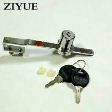 Sliding Glass Door Keyed Lock by Compare Prices On Sliding Glass Lock Online Shopping Buy Low