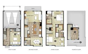 Patriot Homes Floor Plans by House Review Contemporary Design Professional Builder